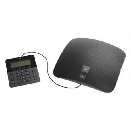 Cisco CP-8831-K9 Unified IP Conference Phone Base and Control Unit