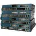 Cisco Catalyst 3560G‑48TS Managed L3 Switch