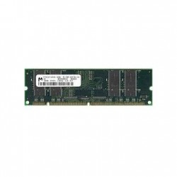 Cisco - DDR3 - 16 GB - DIMM 240-pin