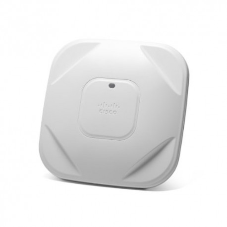 Cisco Aironet 1602I IEEE 802.11n 300 Mbps Wireless Access Point