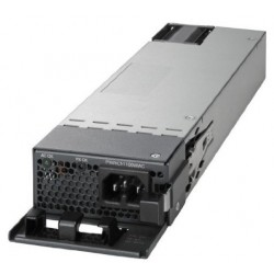 Cisco 1100W AC Power Supply Spare