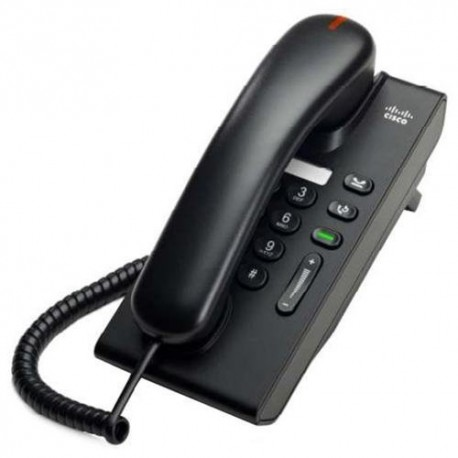 Cisco Unified IP Phone 6901