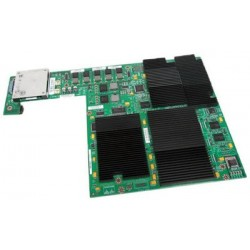WS-F6700-DFC3A CISCO LINE CARD CATALYST 6500