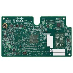 Cisco Adapter UCSB-MLOM-40G-01