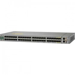 Cisco ASR-9000V-DC-A