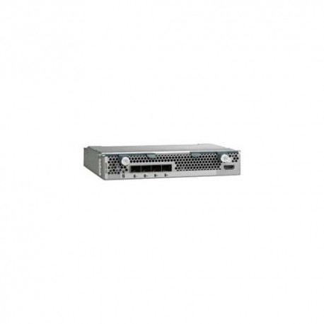 Cisco UCS-IOM-2204XP Fabric Extender