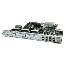 Cisco C3900-SPE250/K9