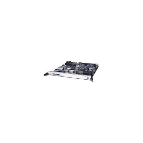 Cisco 4OC3X/POS-IR-LC-B Line Card