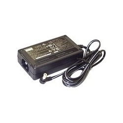 Cisco Power Adapter CP-PWR-CUBE-2