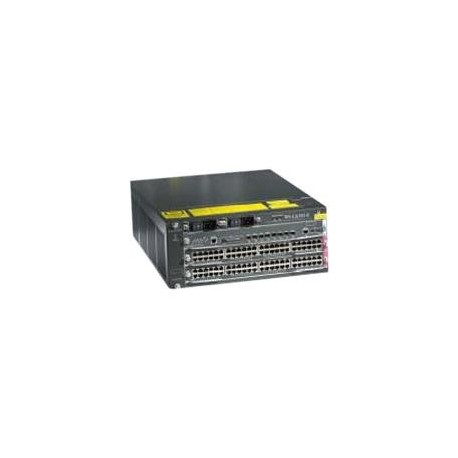Cisco PWR-950-AC Power Supply