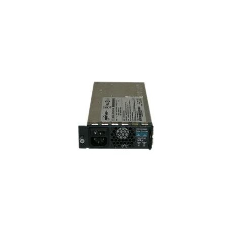 Cisco PWR-C49-300AC Power Supply