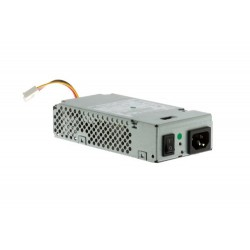 Cisco PWR-2600-AC Power Supply