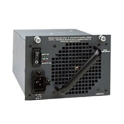 Cisco PWR-C45-2800ACV Power Catalyst 4500