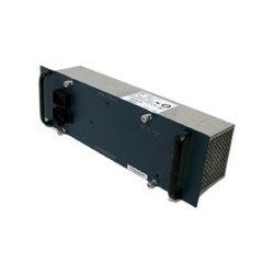 Cisco PWR-2700-AC Power Supply