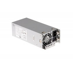 Cisco PWR-3660-AC Power Supply