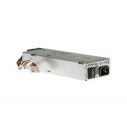 Cisco PWR-3620-AC Power Supply