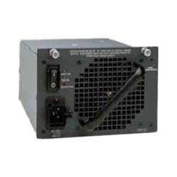 Cisco PWR-C45-1400AC Power Supply