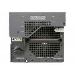 Cisco PWR-4000-DC Power Supply