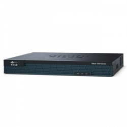 Cisco CISCO1921/K9 C1921 Modular Router
