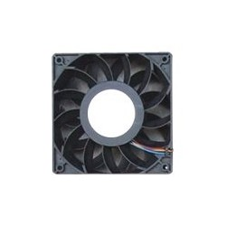 Cisco WS-C6506-E-FAN Fan Tray