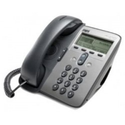 Cisco CP-7911G 7900 Series IP Phone