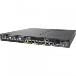 Cisco 7201 Series Router