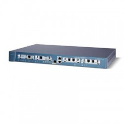 Cisco CISCO1760 Router