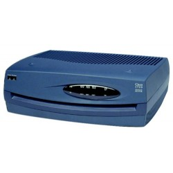 Cisco CISCO1720 Router