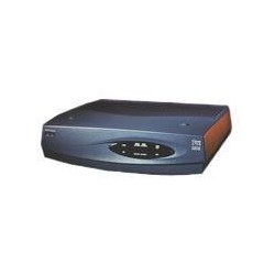 Cisco CISCO1721 Router
