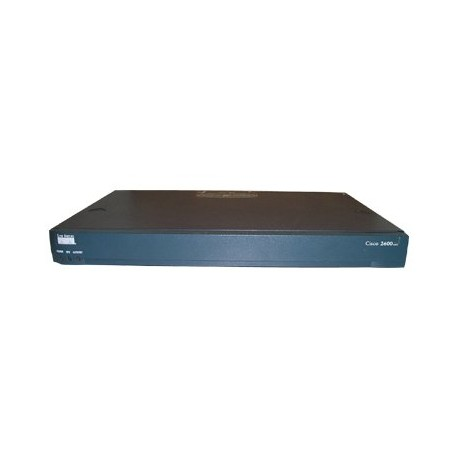 Cisco Router CISCO2621XM