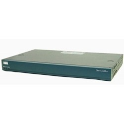 Cisco CISCO2610 Router