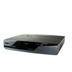 Cisco Router CISCO851-K9