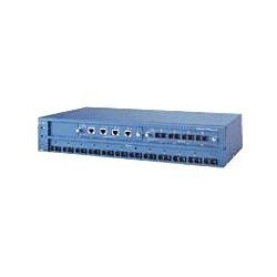 Cisco Catalyst Switch WS-C2912MF-XL