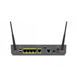 Cisco Wireless Router CISCO871W-G-E-K9