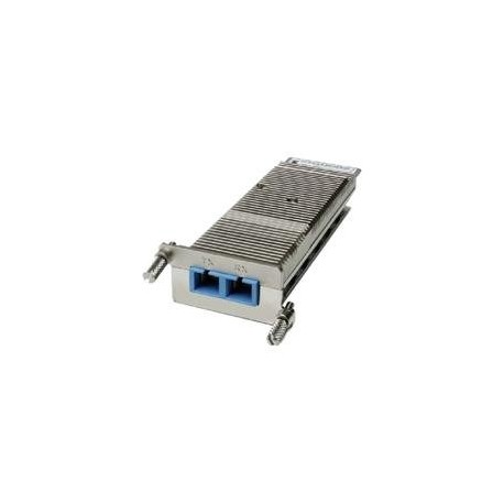 Cisco XENPAK-10GB-SR Transceiver Module