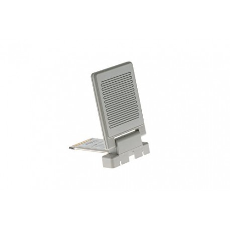Cisco Aironet Module AIR-RM20A-A-K9