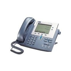 Cisco 7940G-CH1 Unified IP Phone
