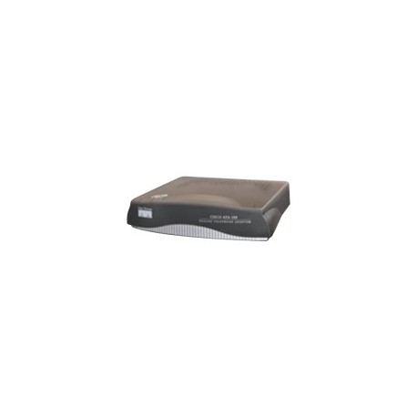 Cisco Telephone Adapter ATA188-I1