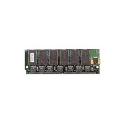 Cisco Memory MEM-NSP-128M