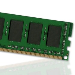 Cisco Memory MEM-VIP6-128M-SD