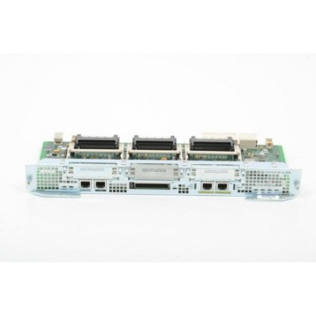 Cisco IO Controller CISCO3745-2FE-I/O