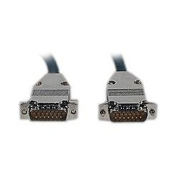 Cisco Cable CAB-7KCT1DB15