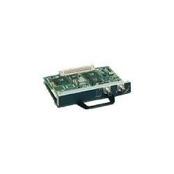Cisco Adapter PA-T3+