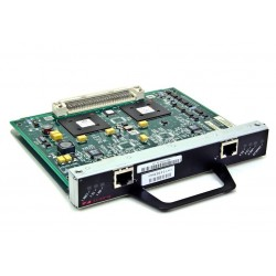 Cisco Adapter PA-2FE-TX