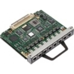 Cisco Adapter PA-MCX-8TE1