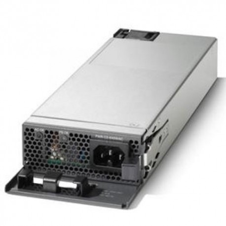 Cisco Power PWR-C2-640WAC