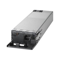 Cisco Power PWR-C1-350WAC