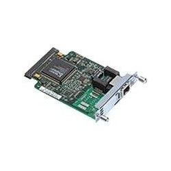 Cisco Interface Card VWIC2-2MFT-T1/E1