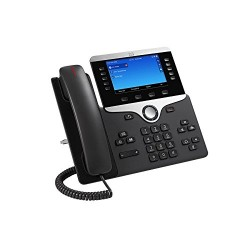 Cisco IP Phone CP-8841-K9
