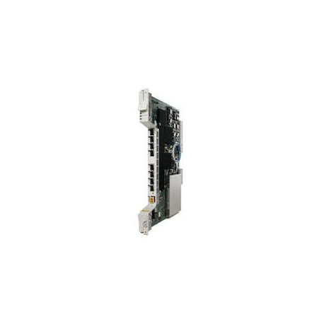 Cisco 15454-10DME-C